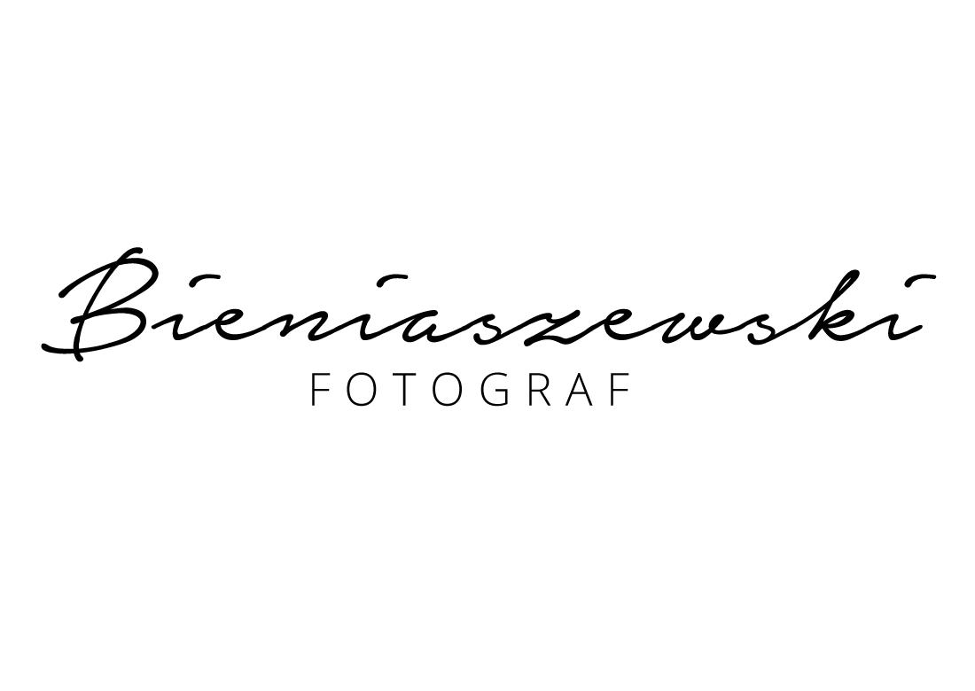 Bieniaszewski - Fotograf